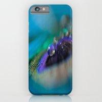 Island iPhone 6 Slim Case