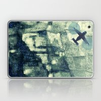 Overview Laptop & iPad Skin