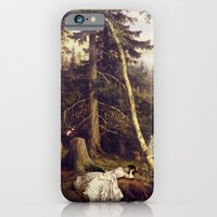 Matter Of Course iPhone 6 Slim Case