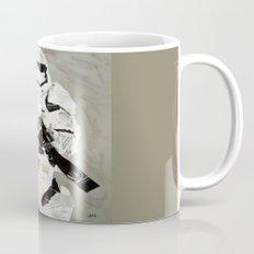 FIRST ORDER STORM TROOPER Mug