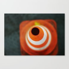 :: pylon :: Canvas Print