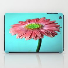 Spring vibes iPad Case