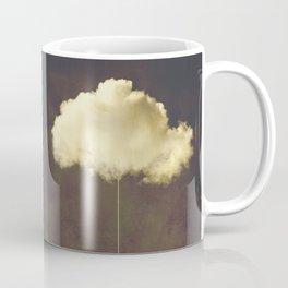 Mug - Im a cloud stealer - HappyMelvin