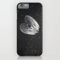 Jellystar Galactica iPhone 6 Slim Case