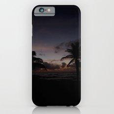 Noite iPhone 6 Slim Case