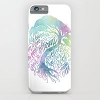Our Roots Remain As One iPhone 6 Slim Case