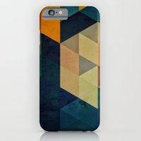 Synthys iPhone 6 Slim Case