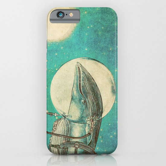 The Journey (Colour Option) iPhone & iPod Case