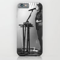Tegan And Sara iPhone 6 Slim Case
