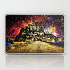 Enchanted Kingdom Laptop & iPad Skin