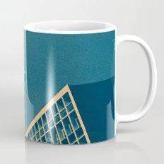 POP architecture  Mug
