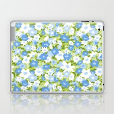 vintage 11 Laptop & iPad Skin