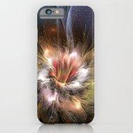 Yvette  iPhone 6 Slim Case