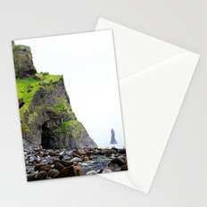 Goonies Stationery Cards