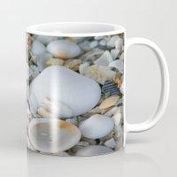 Shells Mug