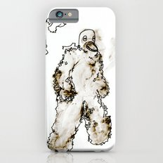 Golem Slim Case iPhone 6s
