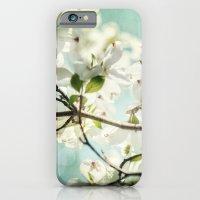 Under The Dogwood  iPhone 6 Slim Case
