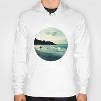 Surf Hoody
