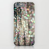 iPhone & iPod Case featuring Afterparty by Beth - Paper Angels Photography