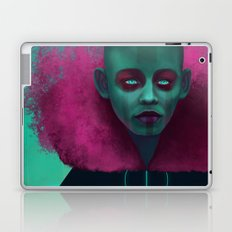 Shaman Laptop & iPad Skin