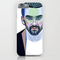 Nyle DiMarco iPhone 6 Slim Case