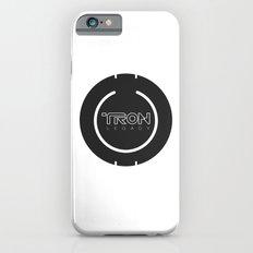 tron14 iPhone 6 Slim Case