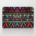 ▲HUIPIL▲ iPad Case