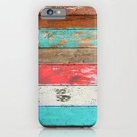 iPhone Cases featuring Eco Fashion 2 by Diego Tirigall
