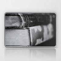 Volumes Laptop & iPad Skin