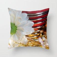 OSTERN - ORIGINAL Throw Pillow