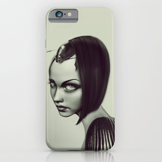 Insection iPhone & iPod Case