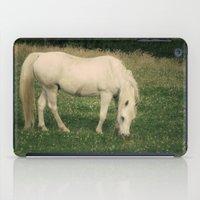 zaldi zurixe iPad Case