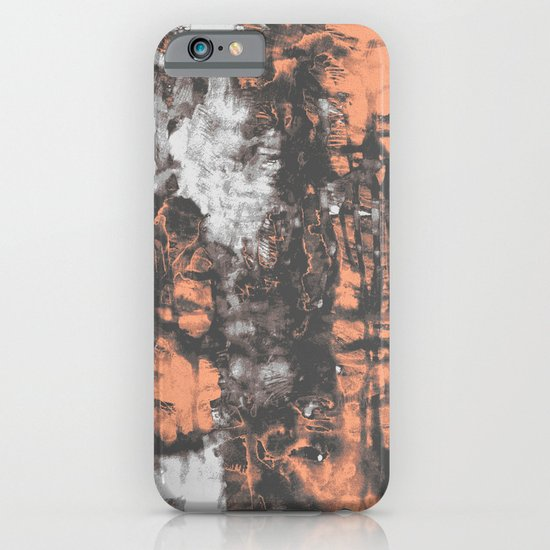 Obsession iPhone & iPod Case