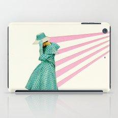 Windswept iPad Case