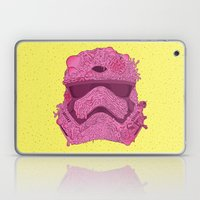 New Gorder  Laptop & iPad Skin