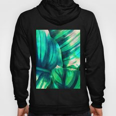 Moksha #society6 #decor #furnishings #buyart Hoody