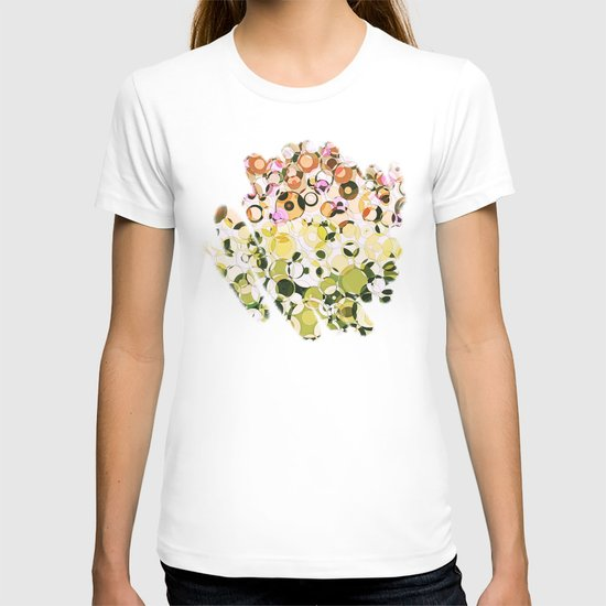 Aria T-shirt