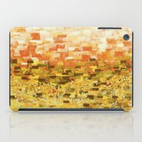 :: Sun Compote :: iPad Case