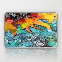 :: Bit O' Sunshine :: Laptop & iPad Skin