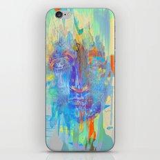 Larnon iPhone & iPod Skin