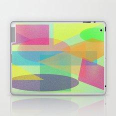 Geo 1 Laptop & iPad Skin