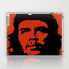 Che Bit Laptop & iPad Skin