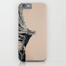 The WAVE #2 iPhone 6 Slim Case