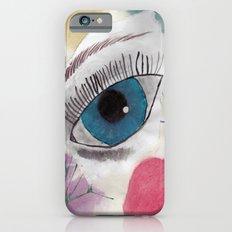 All around iPhone 6 Slim Case
