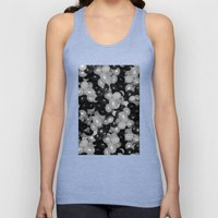 Float Unisex Tank Top