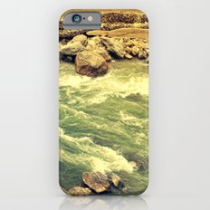 Another day gone! Slim Case iPhone 6s