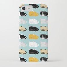 Cats! Slim Case iPhone 7