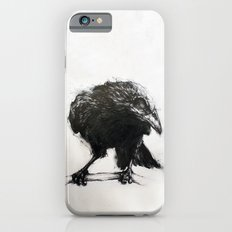 Presager of Death Slim Case iPhone 6s