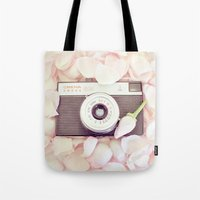 Beautiful SMENA Tote Bag
