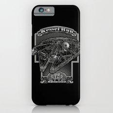 Kessel Run Slim Case iPhone 6s